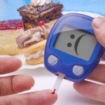 Practitioners Corner: The importance of blood sugar testing