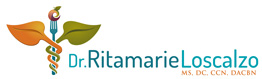 Dr. Ritamarie Affiliate Program