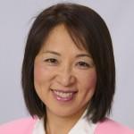 Chikako Siebers
