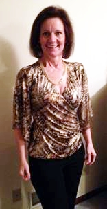 DonnaKasuska-12-07-2012