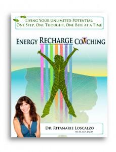 The Energy Recharge Coaching Program