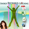 Energy Recharge Coaching modules