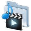 Video Audio Recordings