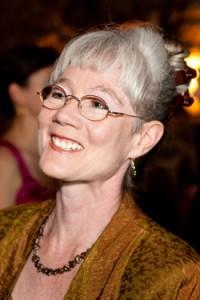 Dr. Linda Berry
