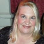 Pam Dibbern - Functional Nutrition Coach