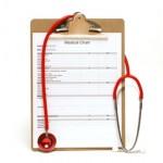 online health journal