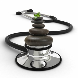 Clinical Assessment Tools for Health and Balance