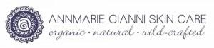 Annmarie Gianni Skin Care