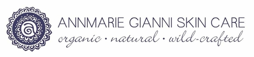 Annmarie Gianni Skin Care