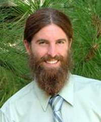 Dr. Craig Sommers