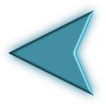 Diamond Arrow - left