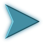 Diamond Arrow - right