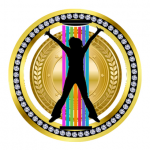 ERC-Member-Gold