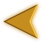 Gold Arrow - left
