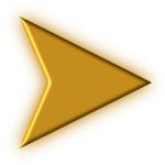 Gold Arrow - right