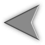 Silver Arrow - left
