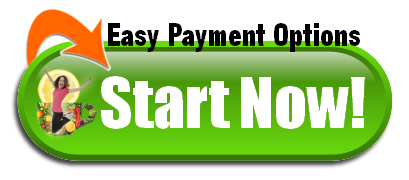 CAFE - Start Now - Easy Monthly Payments