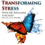 Transforming Stress System