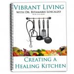 VibrantLiving-CreatingAHealingKitchen-ebook