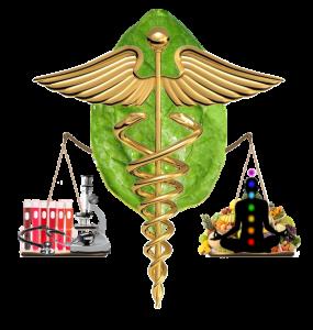 Holistic Versus Functional Medicine