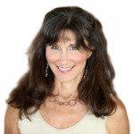 Dr. Ritamarie Loscalzo - Institute of Nutritional Endocrinology Founder x200