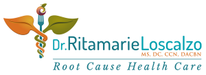 DrRitamarieLoscalzo-Logo-RootCauseHealthCare-600x218