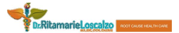 DrRitamarieLoscalzo-Logo-RootCauseHealthCare-OrangeBox-600x111