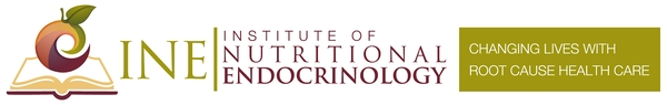 Institute of Nutritional Endocrinology
