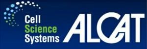 ALCAT logo