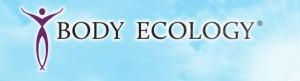 Body Ecologoy - logo