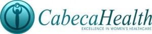 Cabeca Health - logo