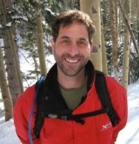 David Weinthal