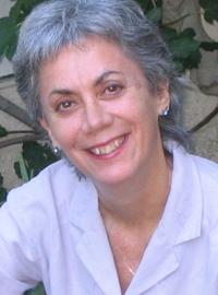 Laura Fine - Lionheart Institute