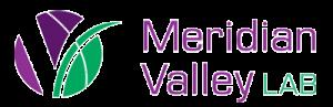 Meridian Valley Lab - logo