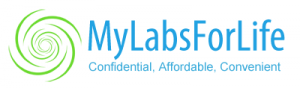 MyLabsForLife-logo