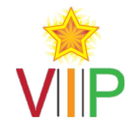 SHINE Conference VIP