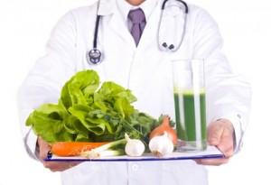 nutritional endocrinology protocols