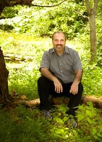 David-Winston-Herbalist