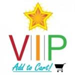 SHINE Conference - VIP
