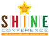 S.H.I.N.E. Conference