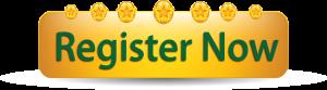 SHINE Conference Register