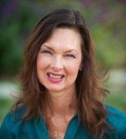 Dawn Aubrey - Boosting Immunity Naturally