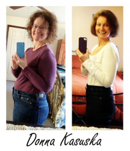 VITAL Community Member: Donna Kasuska (Energy Recharge Coahing)