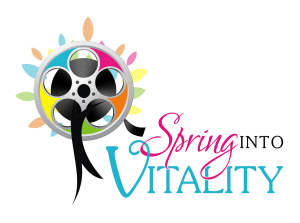 Spring into Vitality - Video Collection