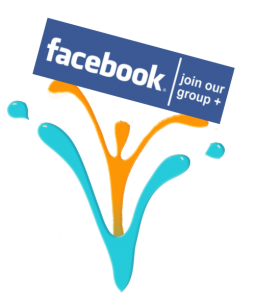 VITAL Community - Private Facebook Group