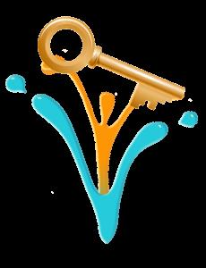 VITAL Community Key Features
