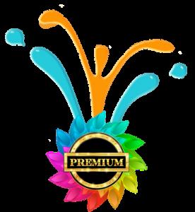 VITAL Community - PREMIUM Membership