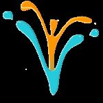 VITAL Community logo