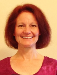 Donna Kasuska - ChemConscious