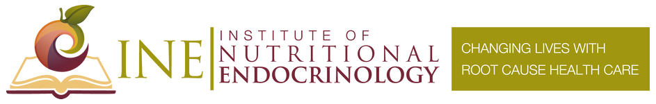 INE-Institute-of-Nutritional-Endocrinology